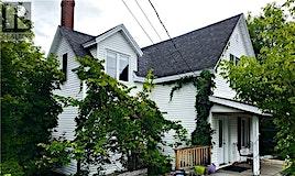 29 Edward Street, Moncton, NB, E1A 3Y8