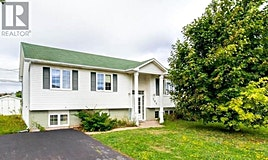 304 Evergreen, Moncton, NB, E1G 2H5