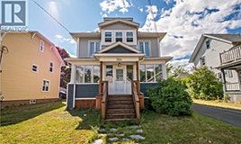 324 High Street, Moncton, NB, E1C 6C3