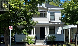 19 Ralph Street, Moncton, NB, E1C 2V8