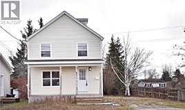 226 Highlandview Road, Moncton, NB, E1A 3S6
