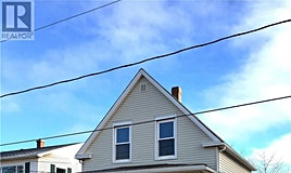 411 Robinson Street, Moncton, NB, E1C 5E7
