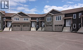 29 Perfection Lane, Dieppe, NB, E1A 9H2