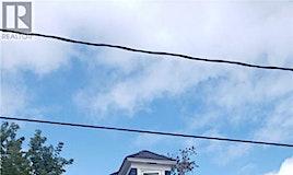 161-161 Dufferin Street, Moncton, NB, E1A 1Z4
