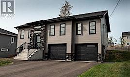 57 Samson Street, Moncton, NB, E1G 5X2