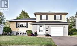 177 Cardigan Lane, Moncton, NB, E1C 9M8