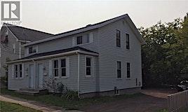 260-260-262 Mill Road, Moncton, NB, E1A 4B1