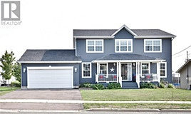 527 Evergreen, Moncton, NB, E1G 1Z5