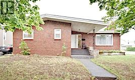 96 Edgett Avenue, Moncton, NB, E1C 7B2