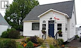 127 Leslie Avenue, Moncton, NB, E1C 6M6