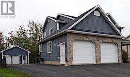 27 Coriander, Moncton, NB, E1G 0E1