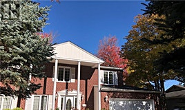 35 Sagewood Crescent, Moncton, NB, E1G 1Z4