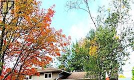 116 Brentwood Drive, Moncton, NB, E1E 1N2