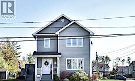 461 Evergreen Drive, Moncton, NB, E1G 1A4