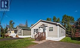 115 Sequoia, Moncton, NB, E1E 0A2