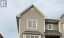 29 Blanchard Street, Dieppe, NB, E1A 0R8