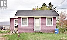 936 Royal Road, Memramcook, NB, E4K 1Y8