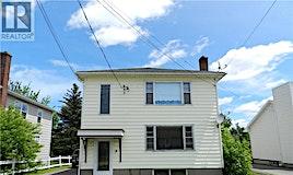 61 Belmont Street, Moncton, NB, E1C 6X5