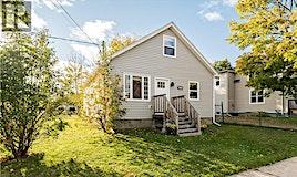 114 Maple Street, Moncton, NB, E1C 6A4