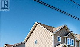 164 Ivy Road, Moncton, NB, E1G 0J1