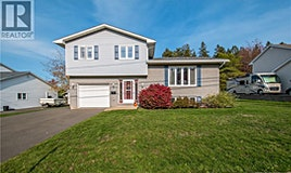 105 Ripplewood Road, Moncton, NB, E1A 6P5