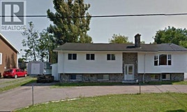 43-43-45 Ward Street, Moncton, NB, E1A 3J8