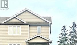 33 Myriam Crescent, Moncton, NB, E1A 0V4