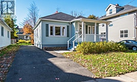 348 Highfield, Moncton, NB, E1C 5R6