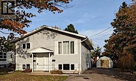 107-107-109 Milner Road, Moncton, NB, E1E 2S2