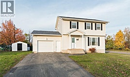 9 Sheffield, Moncton, NB, E1G 2J2