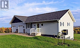 730 Front Mountain Road, Moncton, NB, E1G 3H3
