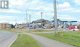 Lot Dieppe Boulevard, Dieppe, NB, E1A 9G5