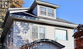265-265A Weldon Street, Moncton, NB, E1C 5W9