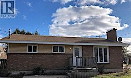 7 Carl, Moncton, NB, E1A 3R6