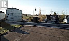 52-52-54 Waterloo Street, Moncton, NB, E1C 1A8