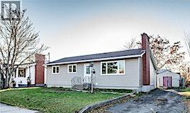 204 Sumner, Moncton, NB, E1A 8A7