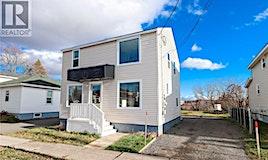 1702 Main Street, Moncton, NB, E1E 1G9