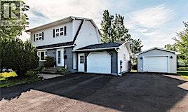 180 Shannon Drive, Moncton, NB, E1G 2G6