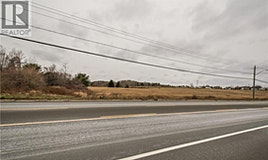 Lot Mountain Road, Moncton, NB, E1G 2W7
