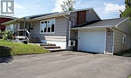 226 Edgett Avenue, Moncton, NB, E1B 7C7