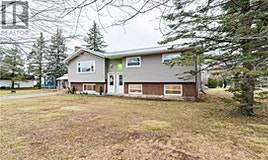 5-5-7 Nowlan Drive, Riverview, NB, E1B 1E9