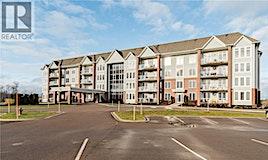 106-185 Royal Oaks Boulevard, Moncton, NB, E1H 2P7
