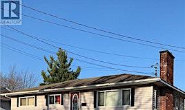 151 Bessborough Avenue, Moncton, NB, E1E 1P8