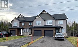 288 Ripplewood Road, Moncton, NB, E1A 9A6