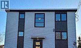 33 Spruce Street, Moncton, NB, E1C 7K1