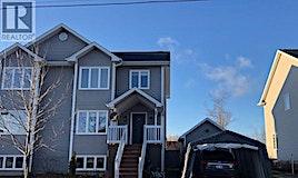 101 Christopher Crescent, Moncton, NB, E1G 0A4
