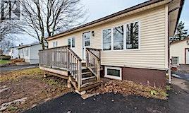 270 Whitepine Road, Riverview, NB, E1B 3M2
