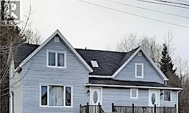 139 Chesley Street, Shediac, NB, E4P 1N1