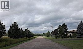 lot 88-Lot 88-1 Castleton Road, Moncton, NB, E1H 3E3