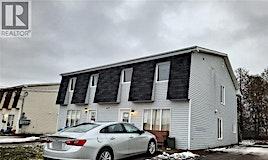 67 Beechwood Avenue, Moncton, NB, E1A 5P7